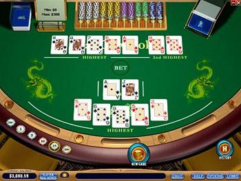 starmaker casino
